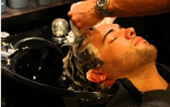ANAGEN HAIR TREATMENT